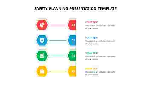Simple%20Safety%20planning%20presentation%20template%20