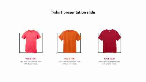 T-shirt%20presentation%20slide%20model