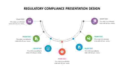 Editable%20regulatory%20compliance%20presentation%20design