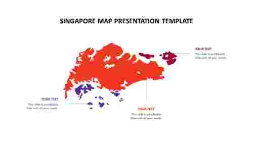 Singapore%20map%20presentation%20template%20slide