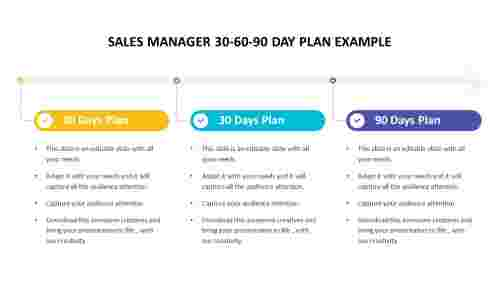 sales%20manager%2030-60-90%20day%20plan%20example%20slide