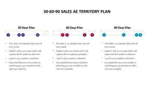 Download%2030-60-90%20Sales%20Ae%20Territory%20Plan%20Template%20Designs