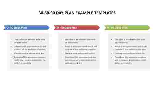Simple%2030-60-90%20day%20plan%20example%20templates