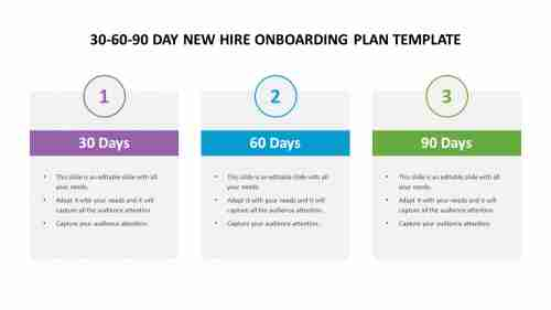 Sample%2030-60-90%20day%20new%20hire%20onboarding%20plan%20template