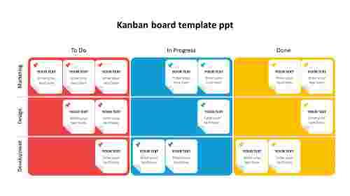 Colorful%20Kanban%20Board%20Template%20PPT%20Slide