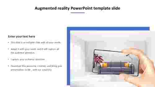augmented%20reality%20PowerPoint%20template%20slide%20presentation