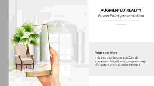 Augmented%20reality%20PowerPoint%20presentation%20slide