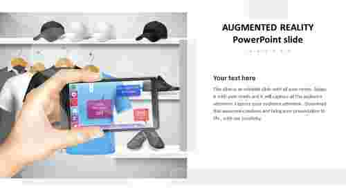 Awesome%20Augmented%20reality%20PowerPoint%20slide