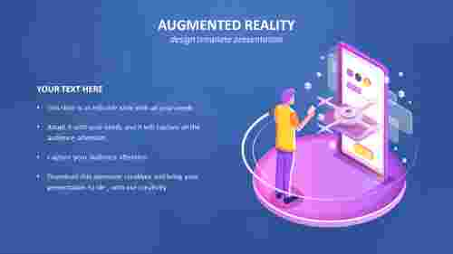 Attractive%20augmented%20reality%20design%20template%20presentation