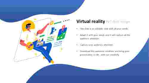 Virtual%20reality%20PPT%20slide%20design%20for%20customers