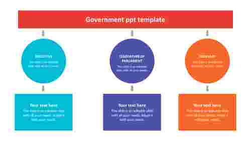 government%20ppt%20template%20slide