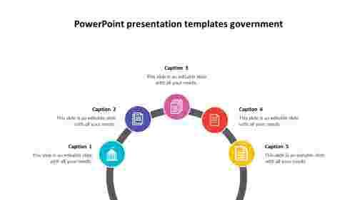 powerpoint%20presentation%20templates%20government%20design