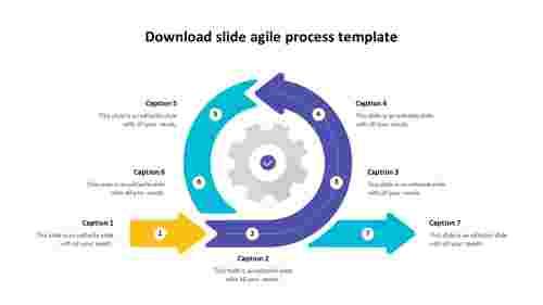 Download%20Slide%20Agile%20Process%20Template