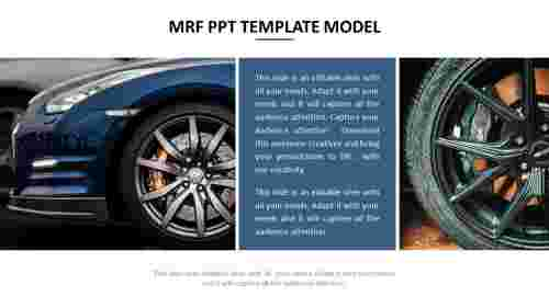 Use%20MRF%20ppt%20template%20model%20
