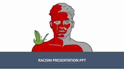 racism%20presentation%20ppt%20design
