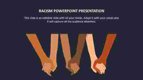 Simple%20racism%20powerpoint%20presentation