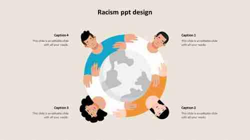 racism%20ppt%20design%20slide