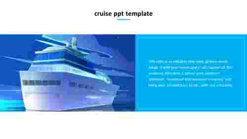 Simple%20cruise%20ppt%20template