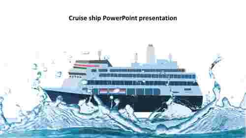 cruise%20ship%20powerpoint%20presentation%20design