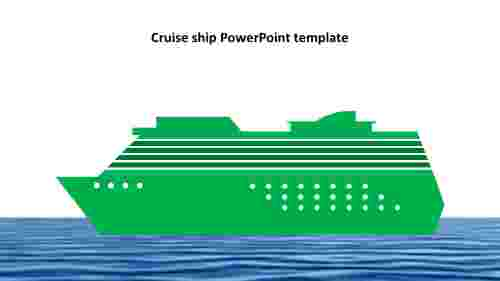 cruise%20ship%20PowerPoint%20template%20model