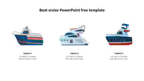 boat%20cruise%20powerpoint%20free%20template%20for%20customers