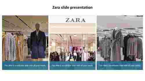 Zara%20slide%20presentation%20template