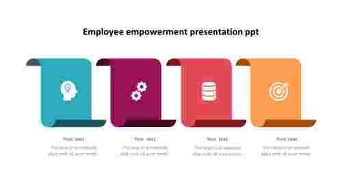 employee%20empowerment%20presentation%20ppt%20design