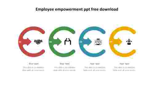 Simple%20employee%20empowerment%20ppt%20free%20download%20