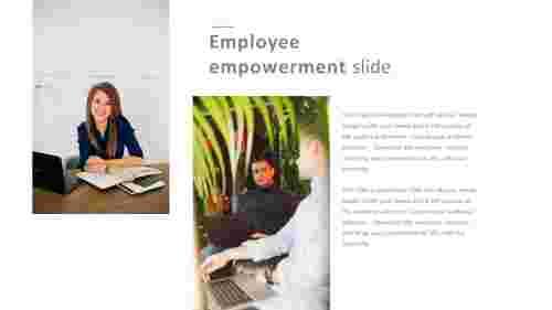 employee%20empowerment%20slide%20model
