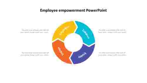 employee%20empowerment%20PowerPoint%20arrow%20design