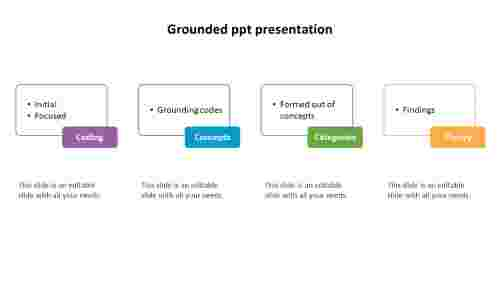 Simple%20grounded%20ppt%20presentation%20