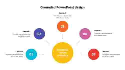 Editable%20grounded%20PowerPoint%20design%20