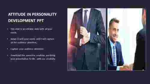 attitude%20in%20personality%20development%20ppt%20design