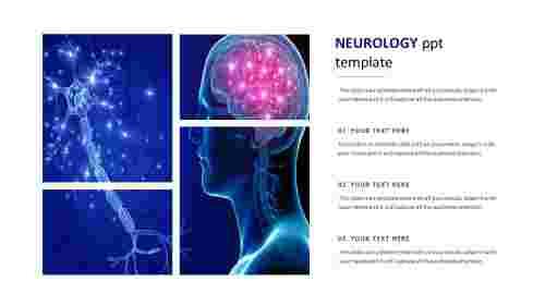 neurology%20ppt%20template%20design