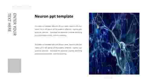 neuron%20ppt%20template%20portfolio%20model
