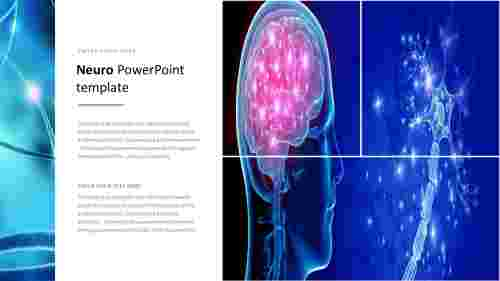 Awesome%20neuro%20PowerPoint%20template