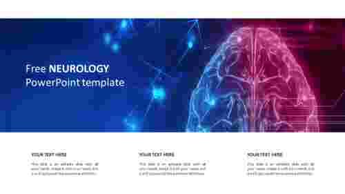 free%20neurology%20powerpoint%20template%20model