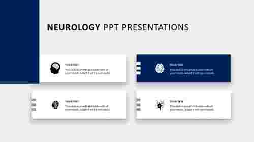 neurology%20ppt%20presentations%20slide