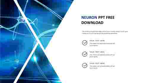 Use%20neuron%20ppt%20free%20download