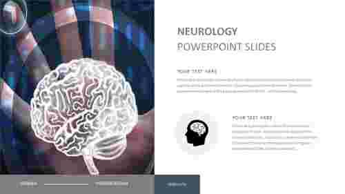 neurology%20powerpoint%20slides%20design