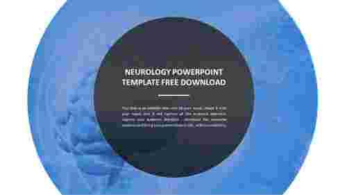 Modern%20neurology%20powerpoint%20template%20free%20download