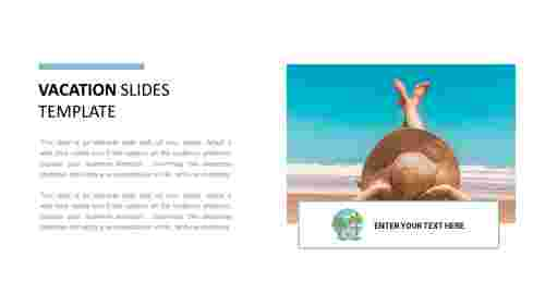 Awesome%20vacation%20slides%20template