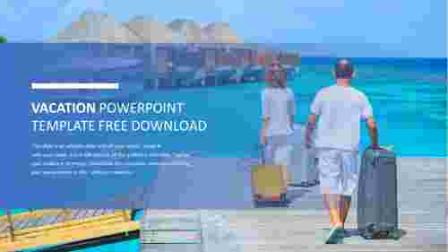 vacation%20powerpoint%20template%20free%20download%20slide