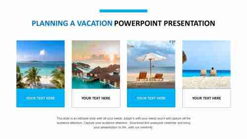 planning%20a%20vacation%20powerpoint%20presentation%20model