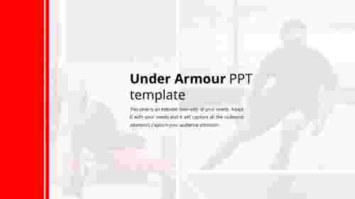 Under%20Armour%20PPT%20template%20model