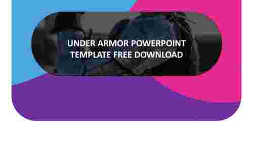 Under%20Armour%20powerpoint%20template%20free%20download%20design
