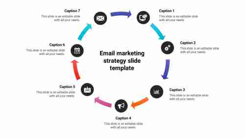 Simple%20email%20marketing%20strategy%20slide%20template