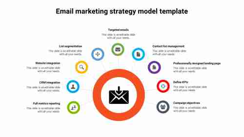 Email%20marketing%20strategy%20model%20template%20design