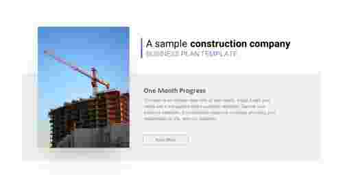 A%20Sample%20Construction%20Company%20Business%20Plan%20Template%20Design