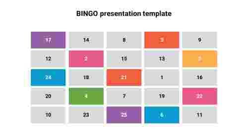 BINGO%20presentation%20template%20design
